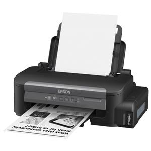 Epson  WorkForce M105 Wireless Inkjet Printer